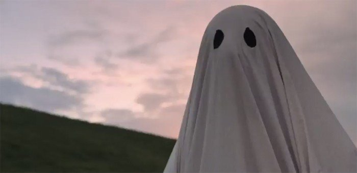 'Ghost Story' Trailer Starring Rooney Mara and Casey Affleck image