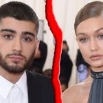 Urge to Starve: Zayn Malik Reveals That He Suffered an Eating Disorder During Time With ONE DIRECTION image