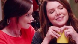gilmore-girls-trailer