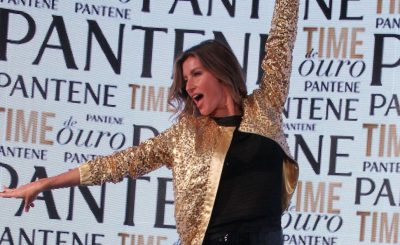 Gisele Bundchen Is TIRED Of 'People Twisting [HER] Words!'