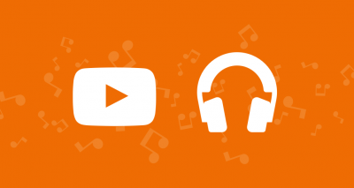 Google Play Music Gives Four FREE Months to New Subscribers!