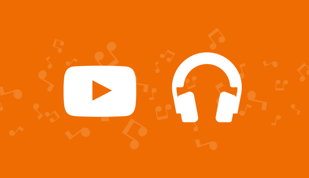 Google Play Music Gives Four FREE Months to New Subscribers! image