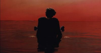 New Harry Styles Song – 'Sign of The Times' Stream & Download