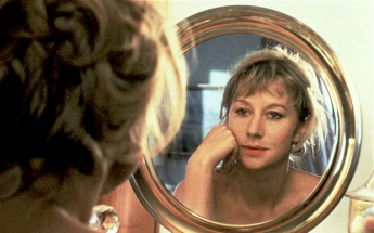 Helen Mirren Wishes She Wasn't SO POLITE When Younger!