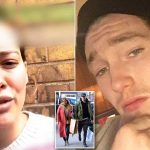 Hilary Duff PUBLICLY SHAMES Marijuana Smoking Neighbor on Instagram! image