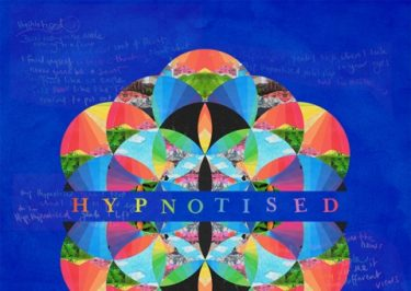 Coldplay – HYPNOTISED Music Video