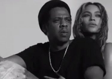 JAY-Z and Beyoncé Going on Another 'ON THE RUN' Tour