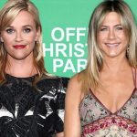Reese Witherspoon Leads 'BIG LITTLE LIES' Women to Lunch image