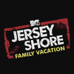 First Trailer For 'Jersey Shore' Reunion image
