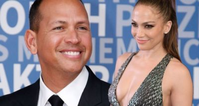Hello J-ROD: Jennifer Lopez Dating Alex RODRIGUEZ!