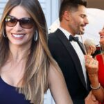 Sofia Vergara Went to Dental School Before Becoming an Actress! image