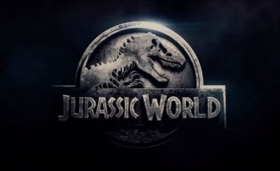 'Jurassic World' Sequel Gets New Title