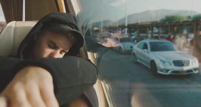 Justin Bieber & DJ SNAKE Video LEAK – Let Me Love You