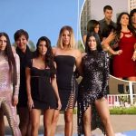 New 'Keeping Up With the Kardashians' Season 15 Trailer Teases A LOT OF CHANGE! image