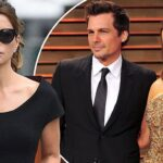 Kate BAKING SALE HAHAHAHA: Actress Kate Beckinsale Pokes Fun @ Herself image