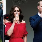 Kate Middleton Gives Birth to a Male Taurus! image