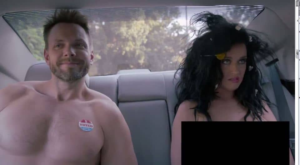 katy-perry-joel-mchale-naked