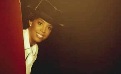 Kelly Rowland Releases New Video for DUMB