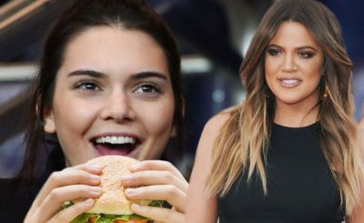 Khloe Kardashian and KENDALL Jenner Ready To Walk Away From Reality Show