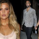 Khloe Kardashian and KENDALL Jenner Ready To Walk Away From Reality Show image