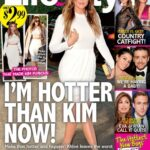 Khloe Kardashian is FREAKED OUT About Giving Birth image