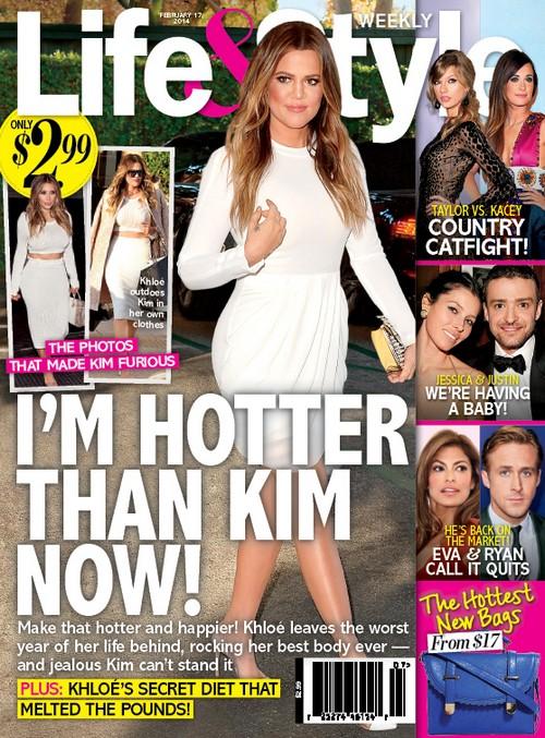 khloe-kardashian-hotter-than-kim
