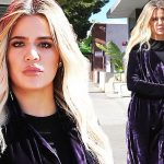 Khloe Kardashian Has a Message for Her Haters! image