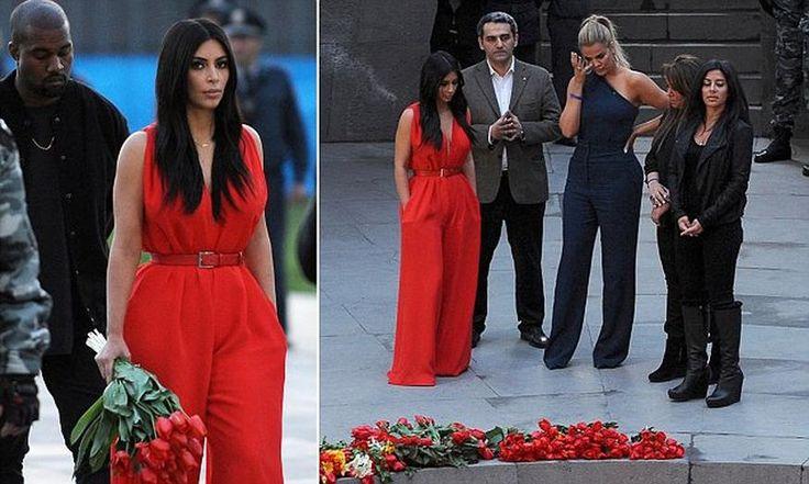 kim-kardashian-armenian-genocide