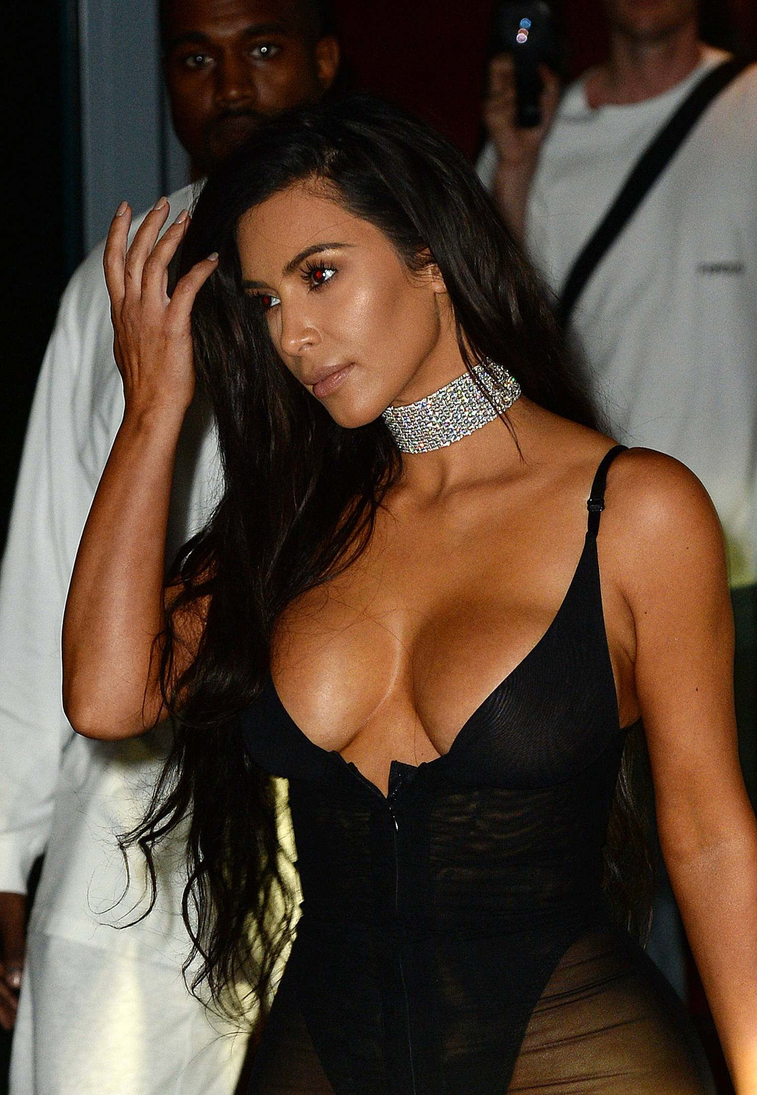 Kim Kardashian West nudes (81 pictures), photo Bikini, Snapchat, cleavage 2017