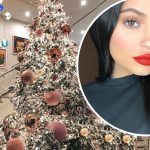 Kylie Jenner Posts on INSTAGRAM For the First Time Since Giving Birth image