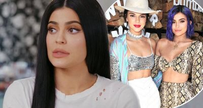 """Life of KYLIE"" Is A DISASTER!"