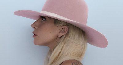 Lady Gaga Reveals Tracklist For New Album JOANNE