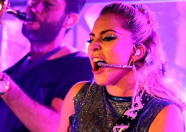 Lady Gaga Performs JOANNE For the First Time…in JAPAN! Watch Here