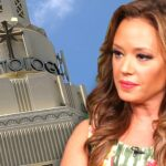 First Trailer for LEAH REMINI: SCIENTOLOGY AND THE AFTERMATH image