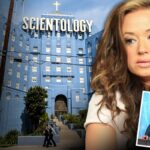 TROUBLEMAKER: Leah Remini Starring in New Scientology TV Show image