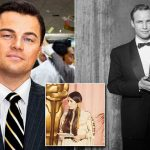 New Water Beetle Species Named After Leonardo Di Caprio image