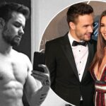 Sexy Solo Music From ONE DIRECTION's Liam Payne image