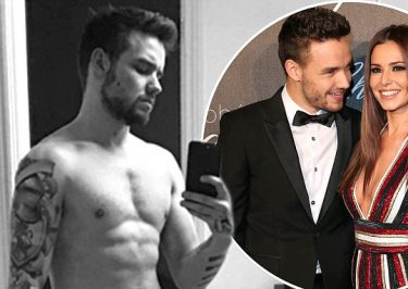 PREP: Liam Payne Shaves Off His Chest Hair in Sexy New Post!