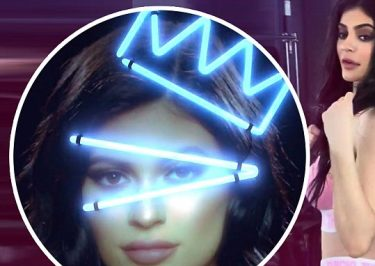 First 'Life of Kylie' Trailer – Watch Here