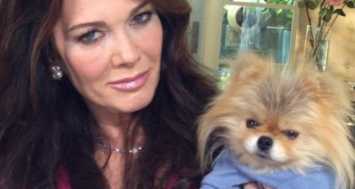 "WHAT'S WRONG? Lisa Vanderpump Says That She No Longer Feels ""MARVELOUS"""