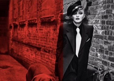 MADONNA Releases Short Film About Gender Equality, Watch Here