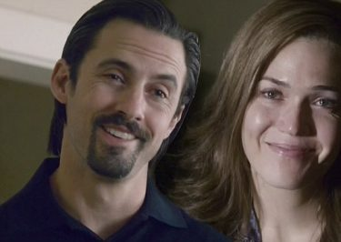 MANDY Moore Has a Message For 'This is Us' CRITICS!