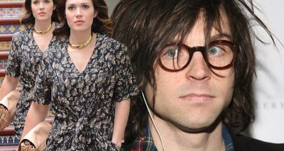 "Mandy Moore ""Has Moved on and Progressed"" After Ryan Adams Divorce"
