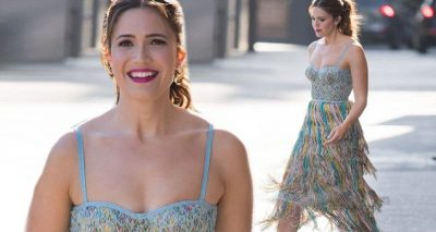 Mandy Moore Knows Exactly How 'This is US' Will End!