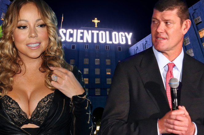 mariah-carey-james-packer-scientology