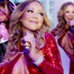 Mariah Carey Shows Off Her Glamorous Life in New Promo For 'Mariah's World' image