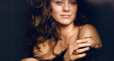 Marion Cotillard Announces Pregnancy in Wake of Rumors That She Broke Up Brad Pitt and Angelina Jolie's Marriage!