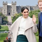 Meghan Markle's Wedding Dress to Cost More Than $130,000! image