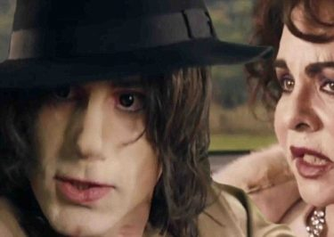 Joseph Fiennes Plays MICHAEL JACKSON in 'Urban Myths' Trailer! Watch