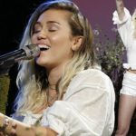 Miley Cyrus Says SHE IS NOT A WOMAN & Malibu is NOT a Love Song! image